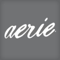 Aerie_logo