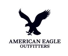 american-eagle-01