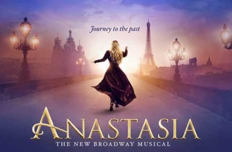 anastasia-comedie-musicale-casting