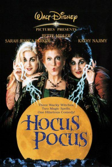 hocus-pocus-movie-poster-1619-683x1024