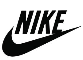 NIKE_Logo_AIR_Jordan_JumpMan_23_HUGE_Flight_Wall_Decal_Sticker_grande