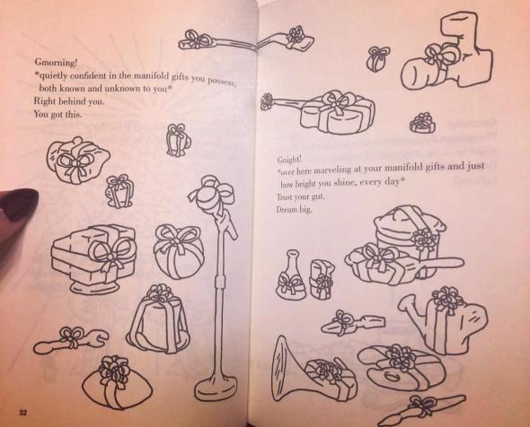 lmm book pic 3