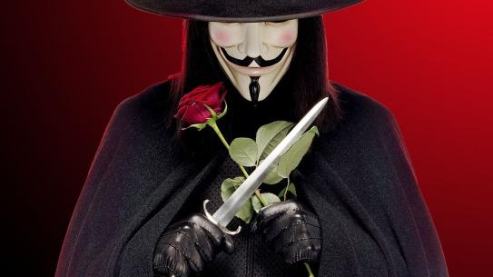 V-for-Vendetta-v-for-vendetta-27694426-1920-1080