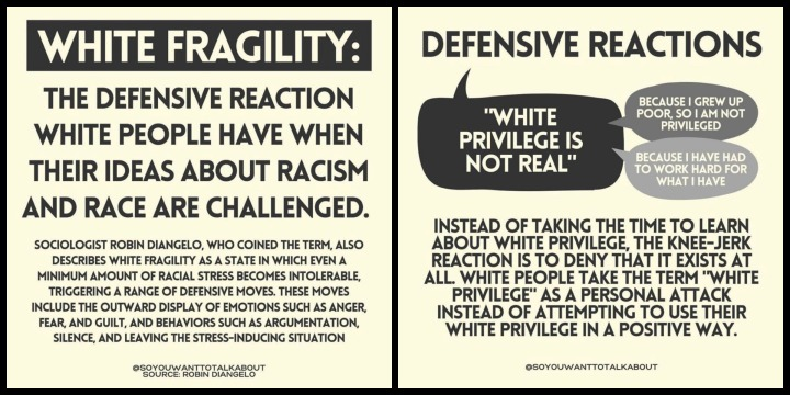 white fragility collage 1